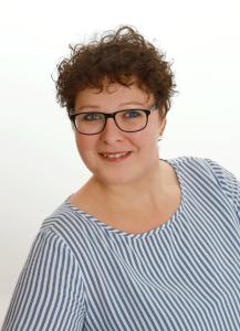 Janine Dreger